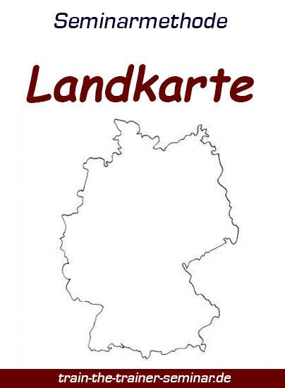 Gemeinsamkeiten-Unterschiede – Seminarmethode – Krawiec Consulting