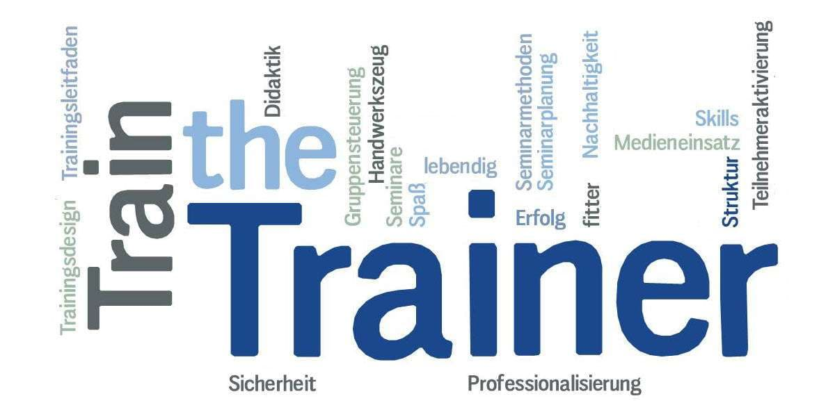 4827567ea68305 Train the Trainer – Krawiec Consulting